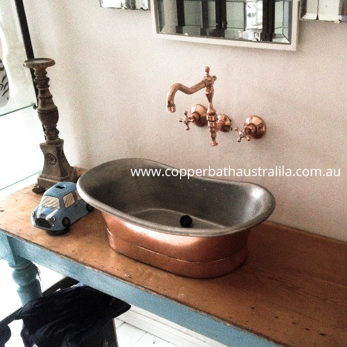 kitchen sink mixers south africa copper baths basins taps amp other fittingssolid 8516